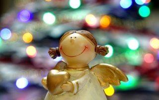 angel-564351__340[1]